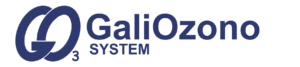 galiozono-system-logo-web