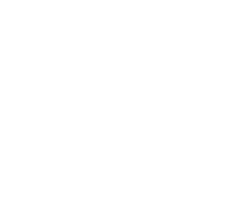logo-galiozono-blanco