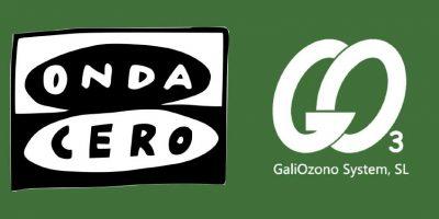 galiozono-onda-cero